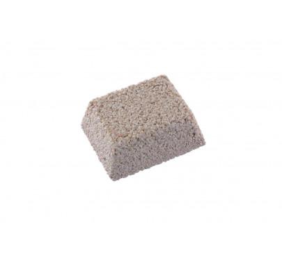 Nobby Ατομική Πέτρα Ράμφους/Νυχιών