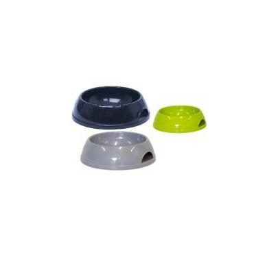 Πλαστικό Μπoλ Γεύματος 200ml