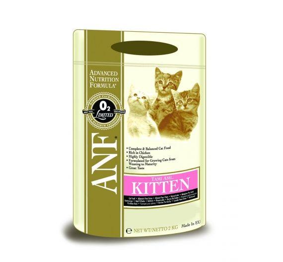 ANF Tami Ami Kitten 2kg