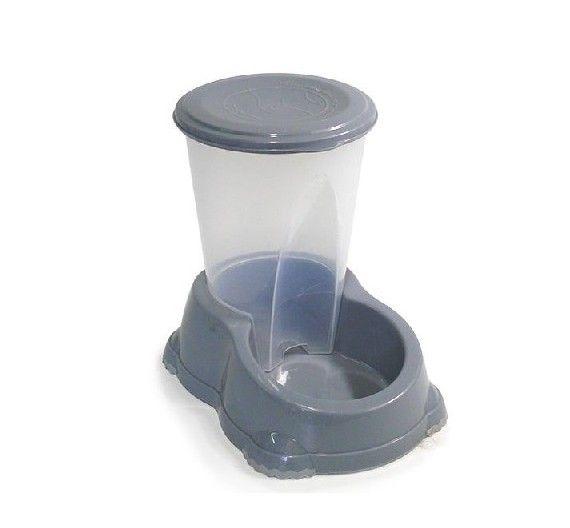Δοχείο Νερού Μακράς Ροής 1,5L