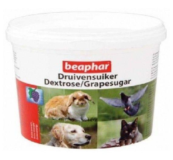 Beaphar Dextrose 500gr