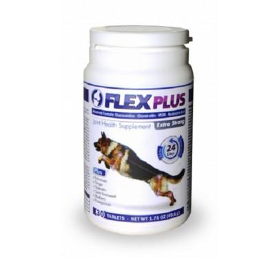 Flexplus