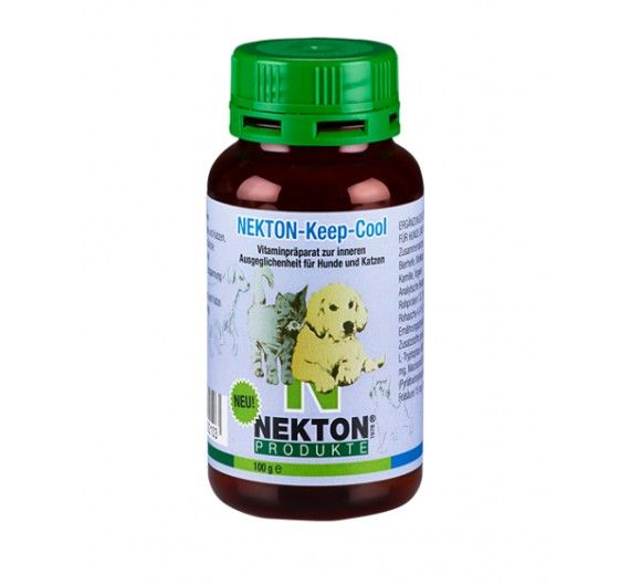 Nekton Keep Cool 100gr