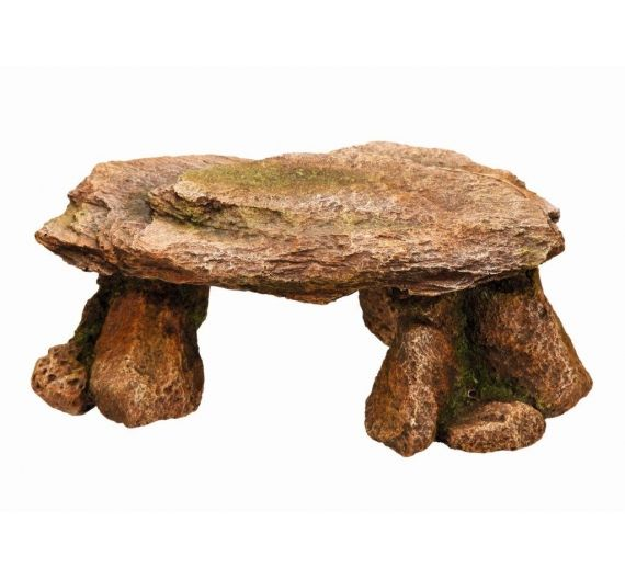 Nobby Aqua Stone