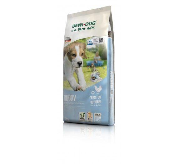 BEWI Puppy Gravy 12.5kg