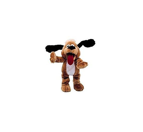 Nobby Λούτρινο Παιχνίδι Σκυλάκι