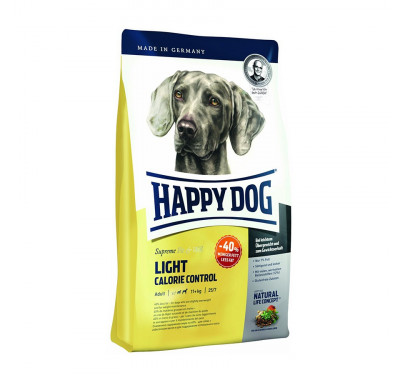 Happy Dog Light 1 Low Carb 1kg
