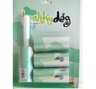 Ρολερ Καθαρισμού Healthy Dog