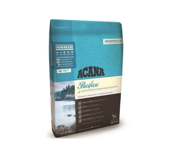 Acana Pacifica 13kg