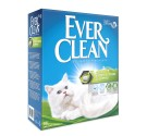 Everclean Extra Strong Scented 10Lt
