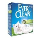 Everclean Extra Strong Scented 6Lt