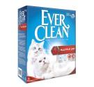 Everclean Multiple Cat 6Lt