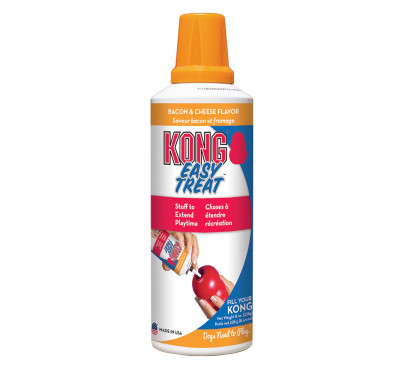 KONG Easy Treat Cheddar Cheese 226gr