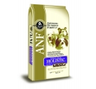 ANF Holistic Adult 3kg
