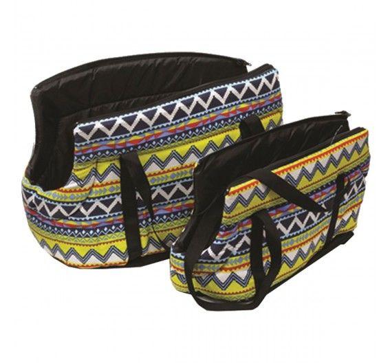 83878880083b Petland Τσάντα Μεταφοράς έως 5kg - Gatoskilo