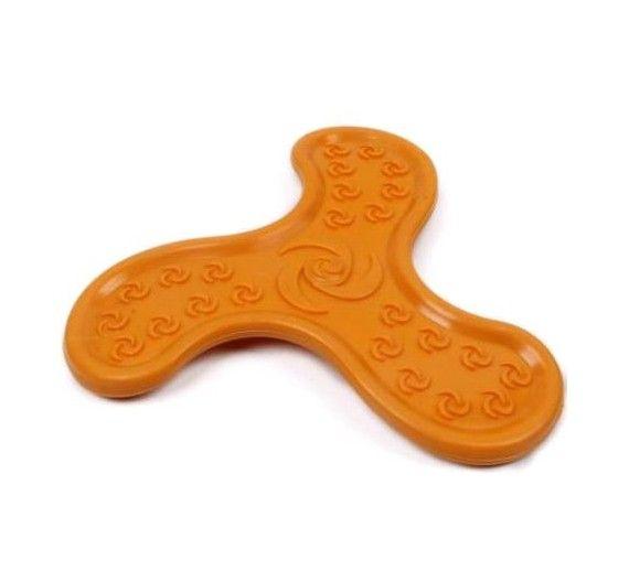Pet Camelot Μαλακό Παιχνίδι Frisbee 20cm