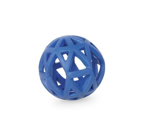 Nobby Rubber Fence Ball
