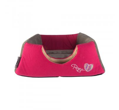 ROGZ Catz Igloo Στρώμα Ροζ