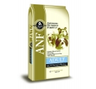 ANF Adult Turkey Meal & Barley 3kg