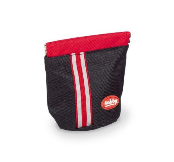 Nobby Snack Bag large