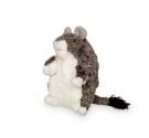 Nobby Λούτρινο Mouse