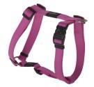 ROGZ Σαμαράκι Σκύλου Alpinist 1 Ροζ