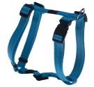 ROGZ Σαμαράκι Σκύλου Alpinist 1 Τιρκουάζ