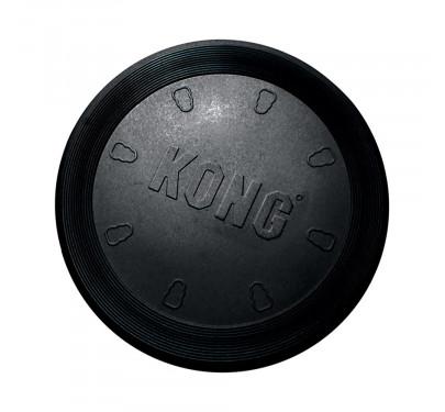 KONG Flyer Extreme L