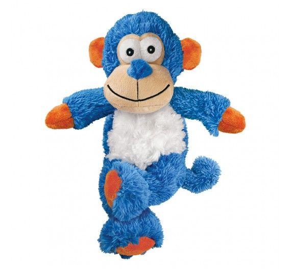 KONG Cross Knots Monkey S/M