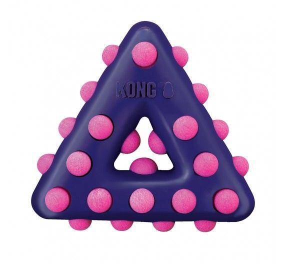 KONG Dotz Triangle L