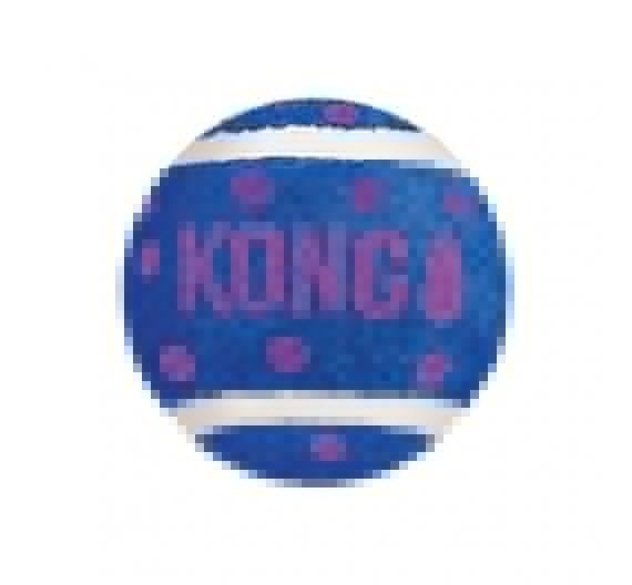 KONG Cat Puzzle Toy Mouse S