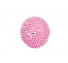 Nobby Tpr Rubber Noppen Ball Pig 6,5cm
