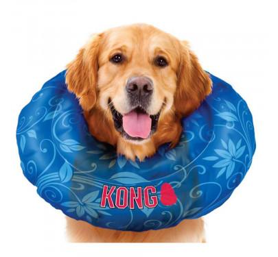 KONG Cushion