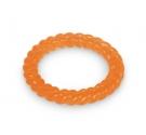 Nobby Tpr Rubber Ring Orange