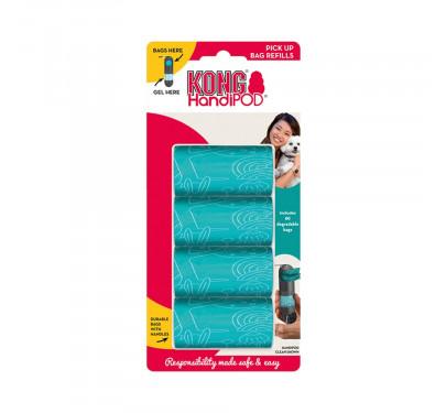 KONG Kong Twisted Boa Teaser s002