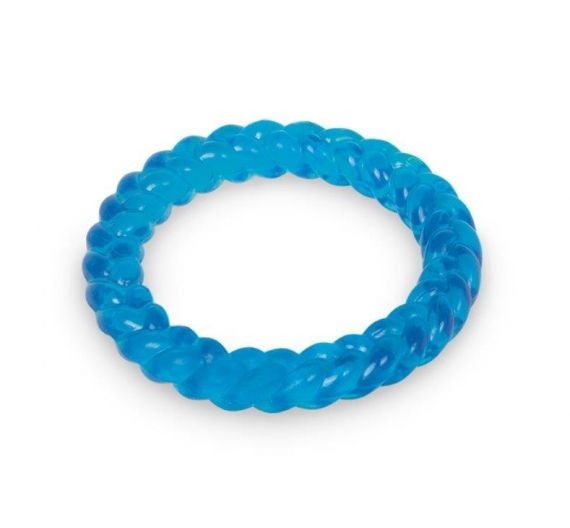 Nobby Tpr Rubber Ring Blue