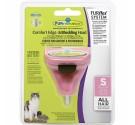 Furminator Furflex Κεφαλή βούρτσας για γάτες