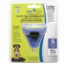 Furminator Furflex Κεφαλή βούρτσας για σκύλους