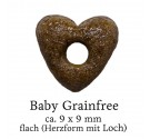 Happy Dog Baby Grain Free 1kg