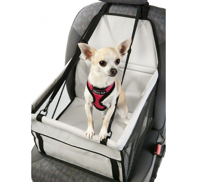 1e60966a8d85 Μπροστινό κάθισμα αυτοκινήτου για σκύλο  Μπροστινό κάθισμα αυτοκινήτου για  σκύλο ...