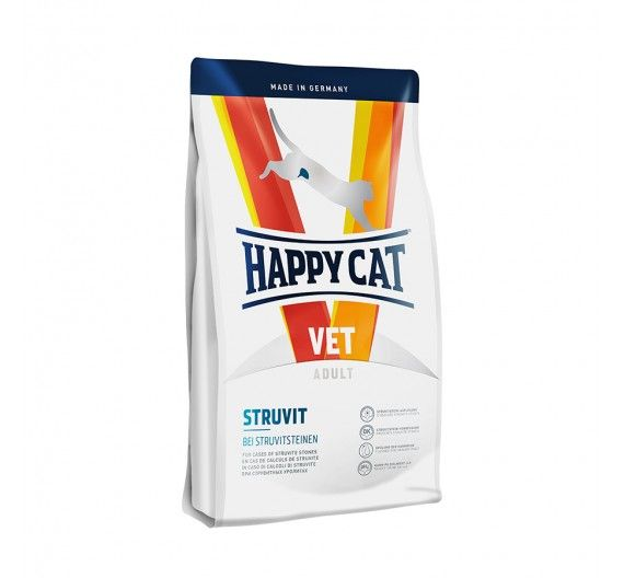 Happy Cat Struvit 1.4kg