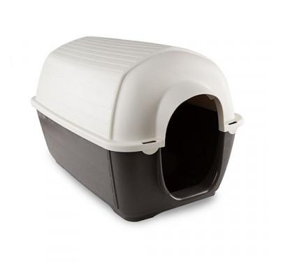 Σπίτι σκύλου Pet Camelot 112x80x80cm