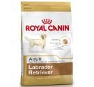 Royal Canin BHN Labrador 12kg