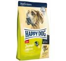 Happy Dog Junior Giant Lamb & Rice 15kg
