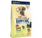 Happy Dog Baby Giant Lamb & Rice 15kg