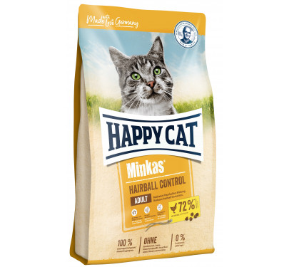 Happy Cat Minkas Chicken 10kg
