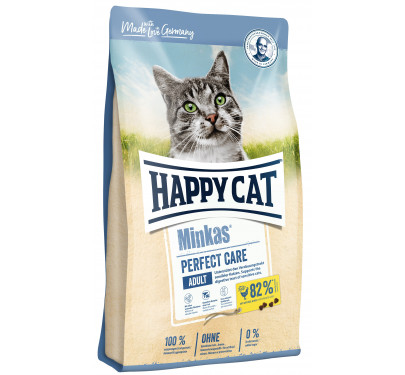 Happy Cat Minkas Perfect Care 500gr