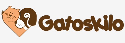 Gatoskilo